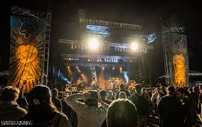 Just Cabinets Scranton Pa by Peach Music Festival Scranton Pa