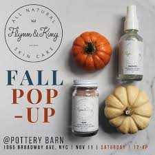 NYC POTTERY BARN POP-UP! Calling All Skincare And Soap Enthusiasts ... Bathroom Pottery Barn 10022 What Were Seeing The Westvillage View Of Mhattan Rooftops Hamptons Home Makeover Clean Crisp And Coastal Casual Noartificialingredients Artisanal By Me Facebook 109 N 67th St Broken Arrow Ok 74014 Recently Sold Trulia