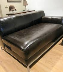 Sofa Mart Springfield Il Hours by Spectacular Can You Put A Slipcover On A Leather Sofa Images