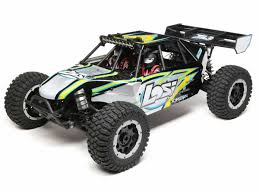 Losi 114 Scale Rtr 4wd Desert Truck Pictures To Pin On Pinterest Team Losi Minit And Minidesert Truck Wheel Bearing Kit Losi 114 Mini 8ightt 4wd Truggy Rtr Maifield Edition Robs Rc Granite Mega Painted Decaled Trimmed Body Blue Ar402086 Arrma 16 Super Baja Rey Desert Brushless With Avc Black 118 Mini Desert Truck Wextras Wheels Alinum Upgrades Rcnewzcom Los01007 Jethobby Buggy Rizonhobby Losis Pintsized 8ight Db