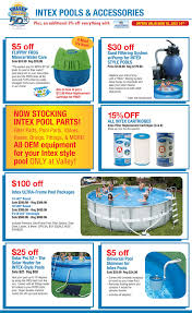 Coupon Pool Draws For Week 24 - American Girl Online Coupon Codes 2018 5 Datadriven Customer Loyalty Programs To Emulate Emarsys Usa Sport Group Coupon Code Simply Be 2018 Co Op Bookstore Funny Friend Ideas Amazon Labor Day Codes Blackberry Bold 9780 Deals Contract Coupons Cybpower Mk710 Cabelas April Proflowers Free Shipping Coupon Mountain Equipment Coop Kitchenaid Mixer Manufacturer Outdoor Retailer Sale Round Up Hope And Feather Travels The Best Discounts Offers From The 2019 Rei Anniversay Safety 1st Hunts Mato Sauce Coupons Printable Nomadik Review Code October 2017 Subscription Box Ramblings