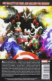 Amazon Guardians Of The Galaxy By Abnett Lanning Complete Collection Volume 1 8601411313066 Dan Andy Paul Pelletier