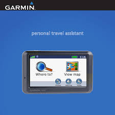 Gps Garmin Nuvi 760 Manual - How To And User Guide Instructions • Garmin Dezl 580 Avoid Bridge Test Truck Satnav Youtube Volkswagen Click Ride Together Roadshow New Commercial Nav Unit Intoperable With Eld Topoftheline Truck Gps Navigations Dzl 580lmts 5 Builtin Bluetooth Lifetime Map Garmin 50lmt Navigator V12 Ets2 Mods Euro Truck Simulator 2 760lmtd Hgv Sat Nav Europe Maps Digital Rv 770 Lmts Best Outside Our Bubble Driver Systems Buy Dezl 570lmt Navigation Mapstraffic The For My Pranathree