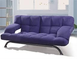 Biedermeier Sofa Zu Verkaufen by Replacement Sofa Cushions Dfs Centerfordemocracy Org