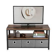 tv bänke lowboards wohnzimmertisch kaffeetisch mit
