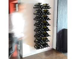 radius wine tree weinregal