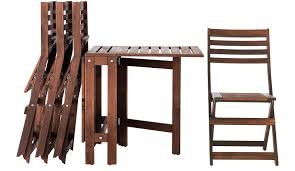 Garden Tables & Chairs | Garden Furniture Sets | IKEA Best Rated In Camping Chairs Helpful Customer Reviews Amazoncom Set Of Six Folding Safari By Mogens Koch At 1stdibs How To Pick The Garden Table And Brand Feature Comfort Necsities For A Smooth Camping Trip Set Six Beech And Canvas Mk16 Folding Chairs Standard Wooden Chair No Assembly Need 99200 Hivemoderncom Heavy Duty Commercial Grade Oak Wood Beach Tables Fniture Sets Ikea Scdinavian Modern Ake Axelsson 24 Flash Nantucket 6 Piece Patio With Alps Mountaeering Steel Leisure Save 20