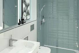 badplaner jetzt badezimmer planen mit obi