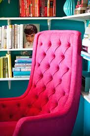 Pink Desk Chair Ikea by Pink Desk Chairs U2013 Hugojimenez Me