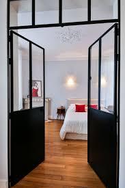 verriere chambre verrière intérieure 12 photos pour cloisonner l espace avec