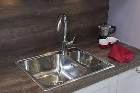 Sink Protector Mat Uk by Reginox 61 5cm X 49cm Kitchen Sink Wayfair Co Uk