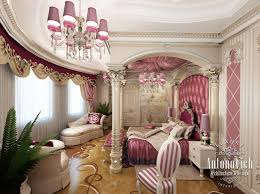 Luxury Antonovich Design 10 Girly Home Decor And Interior Themes ... Office Interior Designs In Dubai Designer In Uae Home Modern House Living Room Simple The Design Ideas Luxury Interior Dubaiions One The Leading Popular Marvelous Landscape Contractors Home Design 2018 Spazio Decorations Classic Decoration Llc Top On With Hd Resolution 1018x787 Majlis Lady Photo Bedroom Fniture Sets Costco Cheap Sofa Rb573 Best Of