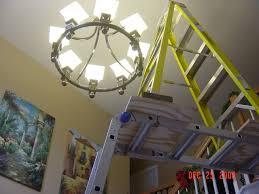 how to change high ceiling light bulbs pranksenders