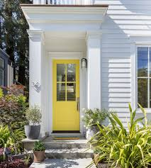 Porch Paint Colors Kelly Moore by 144 Best Favorite Front Doors Images On Pinterest Front Doors