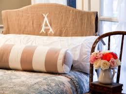 Sleepys King Headboards by Bedroom Matrress Firm Sleepys Store Locator Bedding Experts