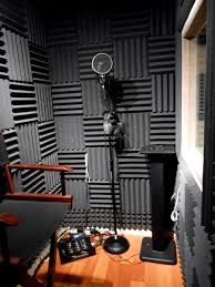 Recording Studio Mix Track Audio Engineer Music Producer
