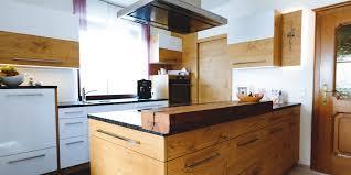 küchen tischlerei fida