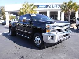 2017 Chevrolet Silverado 3500 Crew Cab Dually In Sanford, FL   Used ... New Truck Questions The Hull Truth Boating And Fishing Forum Used Chevrolet Silverado 1500 2017 In Clermont Fl Autocom Gibson Truck World Schedule Service At For Trucks Sanford Orlando Lake Mary Jacksonville Tampa Pin By Dominic Slaughter On Gibsons Pinterest Facebook Lifted 2008 Dodge Ram 2500 Big Horn 4x4 Youtube Two Of Us Traveling 2004 Chevy 60 Litre Pull 32773 Car Dealership Auto King Central Florida Coastal