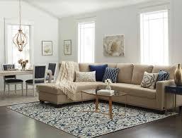 Diamond Furniture Living Room Sets Design Inspirations Pretentious