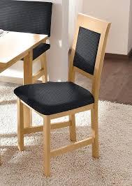 stuhl königsee 2er set sitzhöhe ca 46 cm kaufen