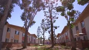 Citi: Preserving Affordable Housing In San Diego - YouTube Avino Apartments In San Diego Ca Regency Centre 1 Bedroom Condo For Rent Caapartments In Excellent Vantage Point 80 With Additional Apartment Rental Llxtbcom Weminster Manor Mariners Cove Rentals Trulia Ridgewood Village Sabre Springs 12435 Heatherton Westbrook At 7194 Schilling Avenue 92126 Montierra Rancho Penasquitos 9904 Kika Court Building Cstruction Level 3 Inc Pointe Dtown 1281 9th