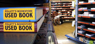 Follett Acquisition Adds 211 College Stores To Its Portfolio ... Front Lobby Media To Left Doors Wysong Elementary School Refurbished Nook Glowlight Plus By Barnes Noble 97594680109 A Letter To My Home Away From 30 Best Tyler Knott Gregson Images On Pinterest And Which Stores Are Open Late Christmas Eve 2017 Check Out Amazons First Nyc Store Located In The Time Warner Lunch Program St Mary Catholic Follett Acquisition Adds 211 College Stores Its Portfolio Lincolns Shopping Ldown When Are Open Thanksgiving 7651 Tremayne Pl Mclean Va Photos Mls Fx10096253 Movoto Family Acvities Sept1521 Journalstarcom
