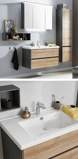 dieter knoll badezimmer in grau entdecken