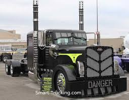 A Custom Black Semi Trucks Peterbilt This Is One Bad Ass Ride ... 2017 Shelby Super Snake Ford F150 Is This 750 Hp Truck The Most Big Rig Show Pics Svtperformancecom Mean Monster Trucks Videos Nine Highly Badass Grave Digger The Diesel Of Insta Burnoutrolling Coal Badass Lifted Kodiak 4500 Duramax Chevrolet Gmc Bangshiftcom Minifeature An 1960s Unibody With Bad Trucks Pinterest Twin Turbo Trucksthis Hand Engraved F 150 A Tribute To Pin By Drivenbycars 1 On Bow Before 10 Custom Planet Maxim Ass Ridesoff Road Jeep Suvs Photosbds Suspension
