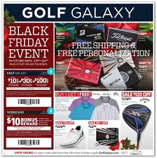 Golf Galaxy Black Friday 2019 Ad, Deals And Sales Taylormade M6 Irons Steel Stitcher Premium Annual Subscription 35 Off 2274 Golf Galaxy Black Friday Ads Sales Deals Doorbusters 2018 Where To Find The Best On Note 10 Golfworks Tour Set Epoxy Coupons Discount Codes Official Site Garmin Gps Golf Watch Coupon Cvs 5 20 Oakley Mens Midweight Zip Msb Retail Promotion Management Mi9 Wendys App Coupon Ymmv Free Daves Single W Any