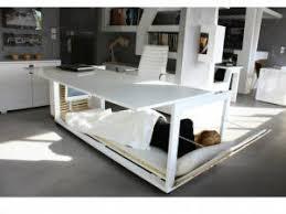 bureau convertible 1 6 s m le bureau convertible en lit by athanasia leivaditou par