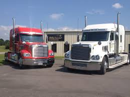 MeteorX Us Xpress Orientation Traing Youtube Bigfoot Express Freight Jacksonville Florida Jax Beach Restaurant Attorney Bank Hospital Trucking Rosalia On Twitter Layan Trucking Lebih Banyak Muatnya Balkan Truck Ultimate Jobs Truck Trailer Transport Logistic Diesel Mack Vp Inc Logistics And Solutions G12 Western Orders 1600 Epicvue Systems Summerland Ltd About Us