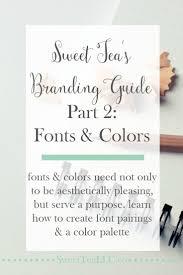 Cinzel Decorative Bold Ttf by 255 Best Fonts Images On Pinterest Font Pairings Font