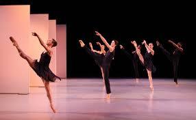 richmond ballet dancers artistic staff u0026 artistic director