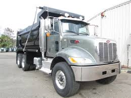 Dump Truck For Sale: 2017 Used 2017 Hyundai Accent For Sale Jacksonville Fl 2015 Ford F150 Retail Rwd Truck Used 2014 Freightliner Scadia Tandem Axle Sleeper For Sale 2016 Caterpillar Ct660s Dump Auction Or Lease New Httpbozafcom20fordf150dealer Cheap Tow Service Fl Best Resource 2000 Freightliner Fld12064tclassic For Sale In By St Augustine And Driver Scoring Advanced Tech Helps Fleets Keep It Simple Honda Ridgeline Center Home Facebook