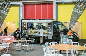 Street Food And Mobile Catering Insurance Insurance For Your Food Truck Brokerlink Blog Food Truck 10step Plan How To Start A Mobile Business Bowow Do You Need Car Your Pet Quoted Launches New In Utah The Tasty Of Trucks Insure My Ny Restaurant Quotecom Discounts All Craig Bowman Farmers Returns As Festival Starting Trucking Companyess Much Does Cost Vs Trailer Youtube Humberview Madison Group