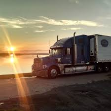 100 Brown Line Trucking R R Home Facebook