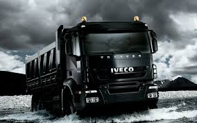 Truck-iveco-dump-hd-for-back-ground-full-hd-Wallpaper-1920px1200p ... 2016 Used Freightliner M2 106 Expeditor 24 Dry Van With 60 Inch Competive Truck Finance Use Our Free Loan Calculator Navistar Capital Your Dicated Intertional Fancing 2012 Isuzu Nqr 450 New Alloy Tray Trucks Direct 2005 Mitsubishi Canter Service 2007 Npr 400 Rear Load Compactor 2008 Kenworth T408 Prime Mover Chassis Fancing Ford Commercial Vehicle Official 2009 T908 Tipper Hydrulic Retail 200 Pantech