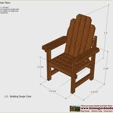 Garden Furniture Design Plan - Home Decor Photos Gallery