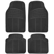 Husky Liner Weatherbeater Floor Mats by Carscover Com Online Shopping For Covers U0026 More