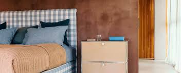 this year s top 5 bedroom trends room stories usm