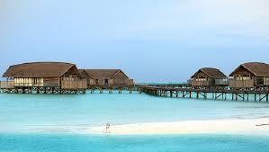 chambre sur pilotis maldives 5 meilleurs écolodges et hôtels sur pilotis