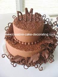 chocolate cake decorating ideas porentreospingosdechuva