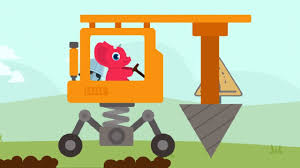 Truck & Digger Kids Games | Play & Learn Build Dinosaur Digger Game ... 2017 Canada Games On Twitter The Worlds Largest Truck Convoy Dump Derby My Junk Clean Up Pro Fun Delivery Racing Game Bigwheel Buceosevillainfo App Insights Monster By For Free Apptopia Food Festival Featuring Great Crafts A 5k At Real Driver Cargo Simulator For Android Download And Team Bonding In The Gamers Playing Video 3d Semitruck Driving By Top Awesome Trial Taxturbobit Indianapolis Features Hoosier Hut Stunt Hot Wheels Regarding Abc Garbage An Alphabet Fun Game Preschool Kids Learning