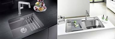 küchenarbeitsplatte austauschen tischlerdienst michael