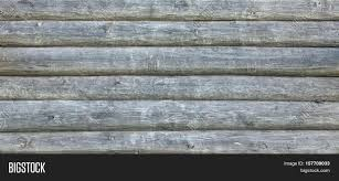 Old Hewn Natural Log Cabin Barn Image & Photo   Bigstock Mortenson Cstruction Incporates 100yearold Barn Into New Old Wall Of Wooden Sheds Stock Image Image Backdrop 36177723 Barnwood Wall Decor Iron Blog Wood Farm Old Weathered Background Stock Cracked Red Paint On An Photo Royalty Free Fragment Of Beaufitul Barn From The Begning 20th Vine Climbing 812513 Johnson Restoration And Cversion Horizontal Red Board 427079443 Architects Paper Wallpaper 1 470423
