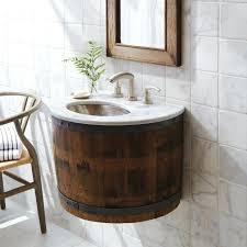 Allen Roth Bathroom Vanity Medium Size Bathroom Vanities