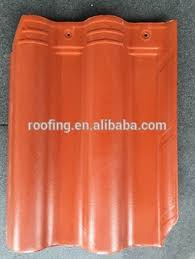 clay roof tiles for sale style clay roof shingles buy