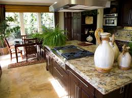 Kitchen Theme Ideas Pinterest by Kitchen 57 Charming Country Kitchen Decor And Classic