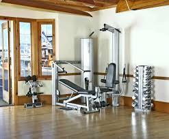Best Home Gym Flooring Rubber Over Carpet Amazon Virgin