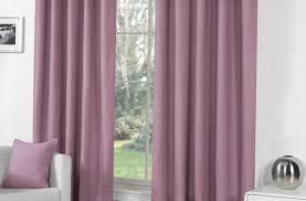 Chevron Print Curtains Walmart by Curtains Excellent Pink Chevron Curtains Walmart Riveting